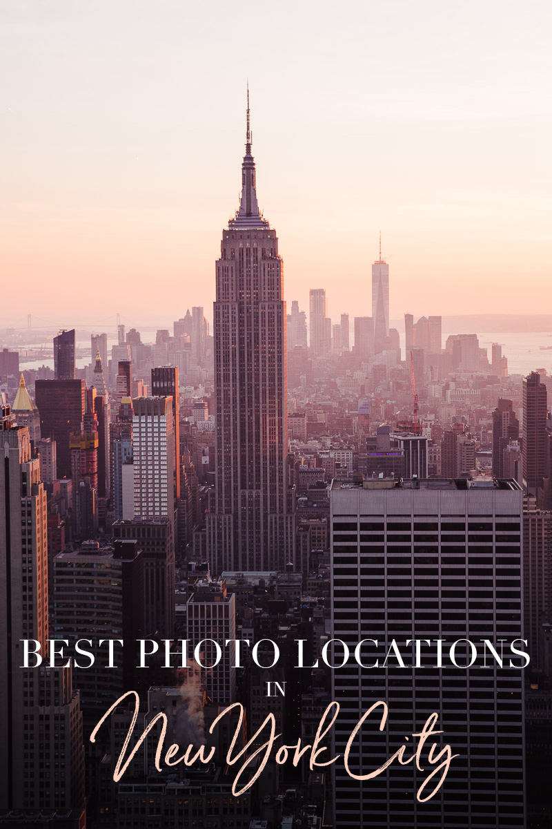 Best Photos NYC.jpg