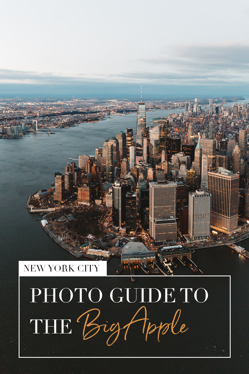NYC photo guide.jpg