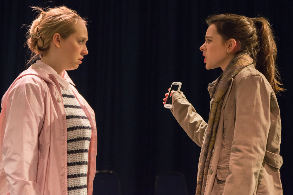 Di and Fiona Costello as Cara.jpg