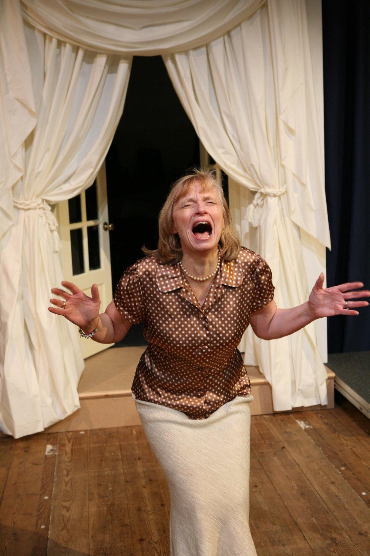 Barbara scream.jpg