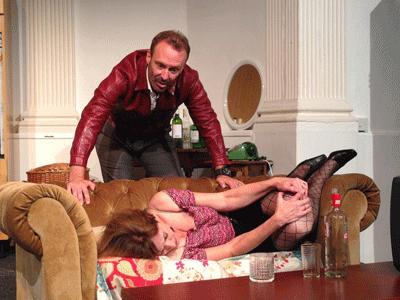 Mari-&-Ray-on-sofa.png