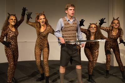 Leopards & Peter.jpg