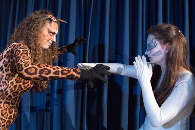 Lydia & Freya.jpg