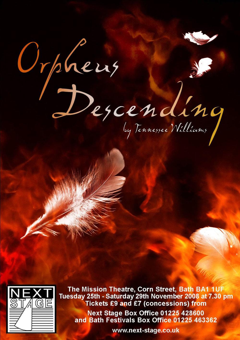 orpheus A4 poster.jpg