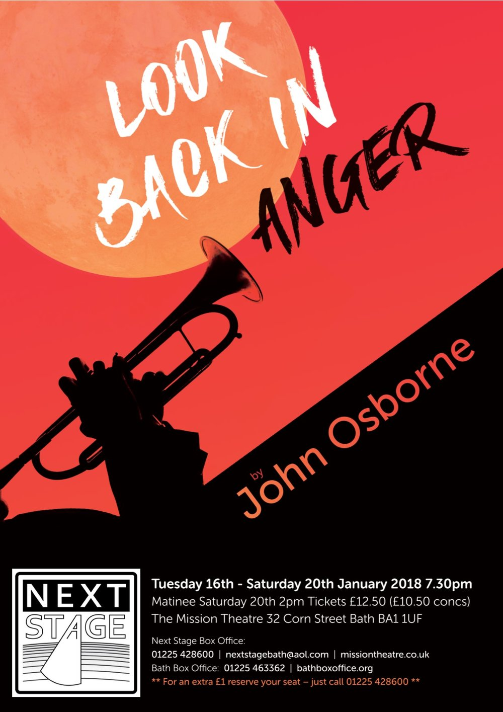 Mission Theatre - Poster - Look Back In Anger - Final Version.jpg
