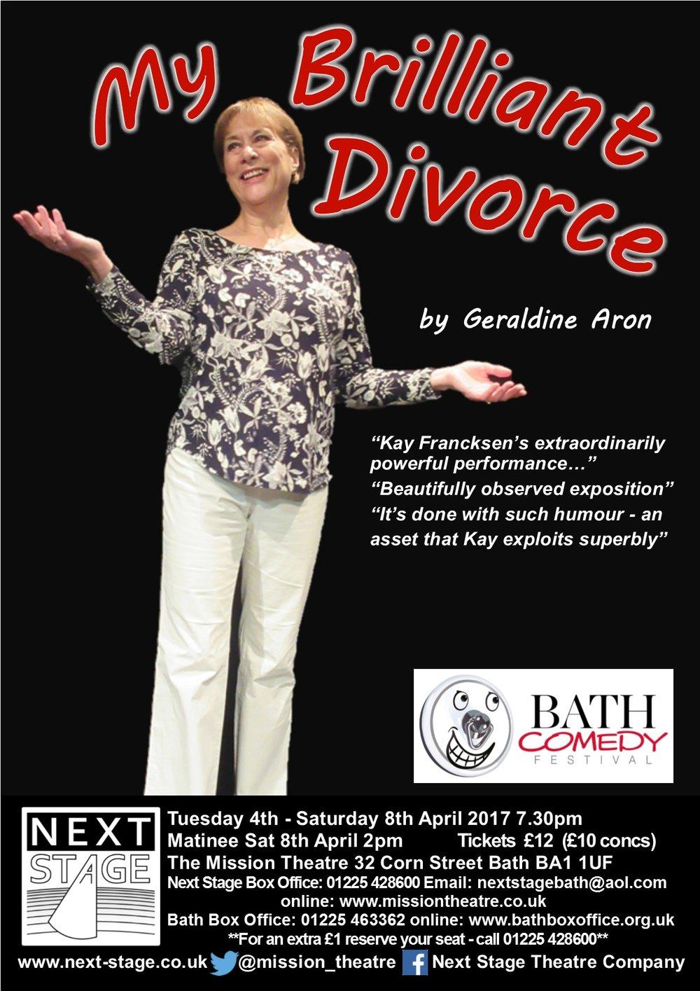 My Brilliant Divorce working poster (image).jpg