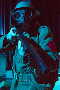 Private Peaceful-21.jpg