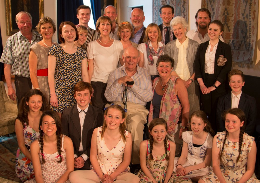 Sir+Alan+Ayckbourn+with+the+cast+of+House+%26+Garden+May+2014.jpg