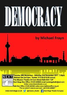 Democracy poster draft 4 re-sized.jpg