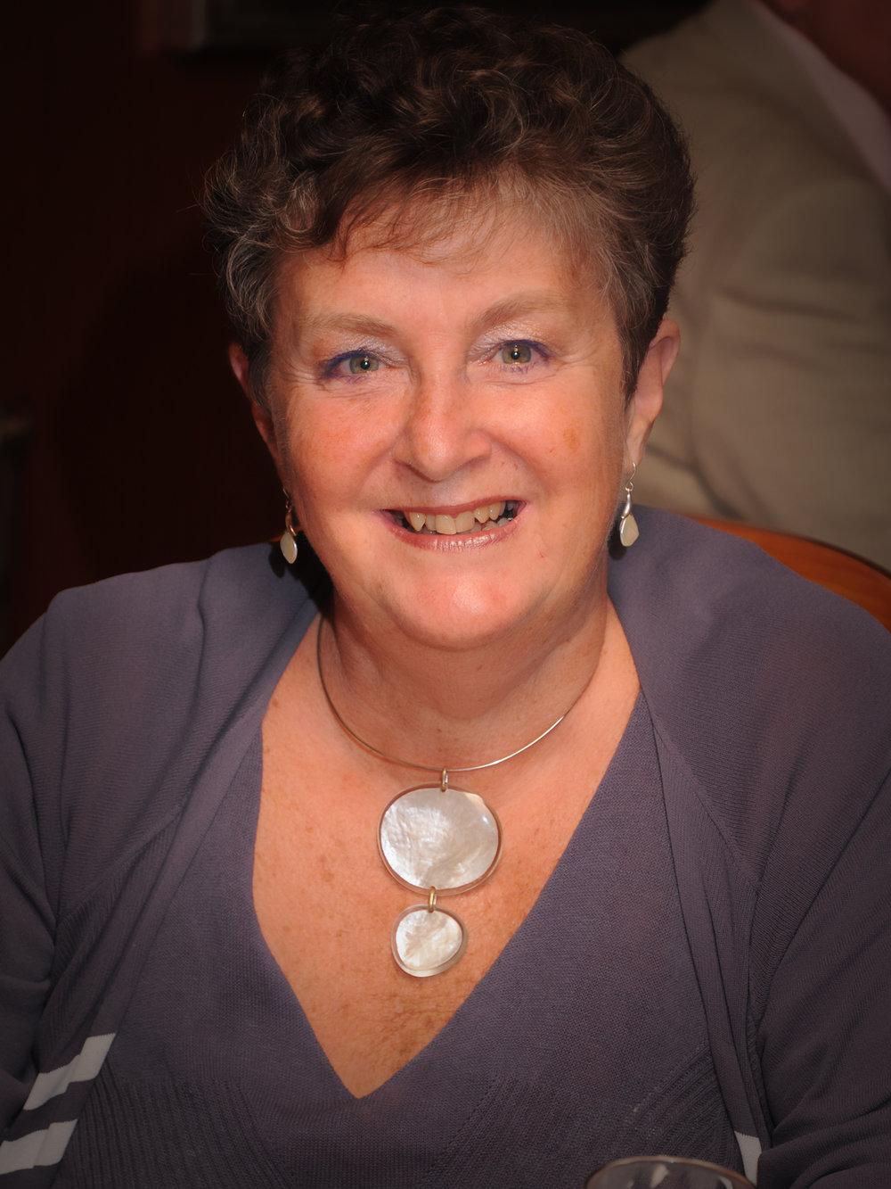 Ann Garner2012.jpg