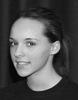 Katie Blake - Bride of Dracula