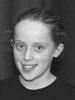 Niamh O'Sullivan - Air Hostess/Singer/Zombie