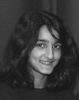 Alisha Ganapathy - Scrub
