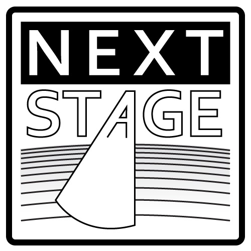 Next Stage Theatre Company