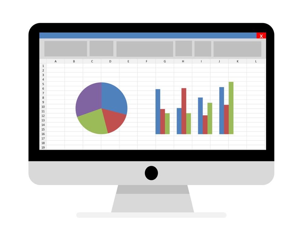 EUETS revenues tool