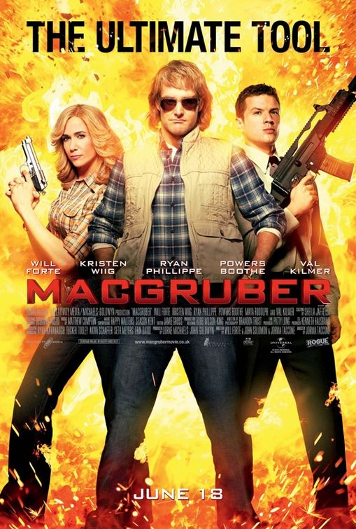 macgruber-poster1