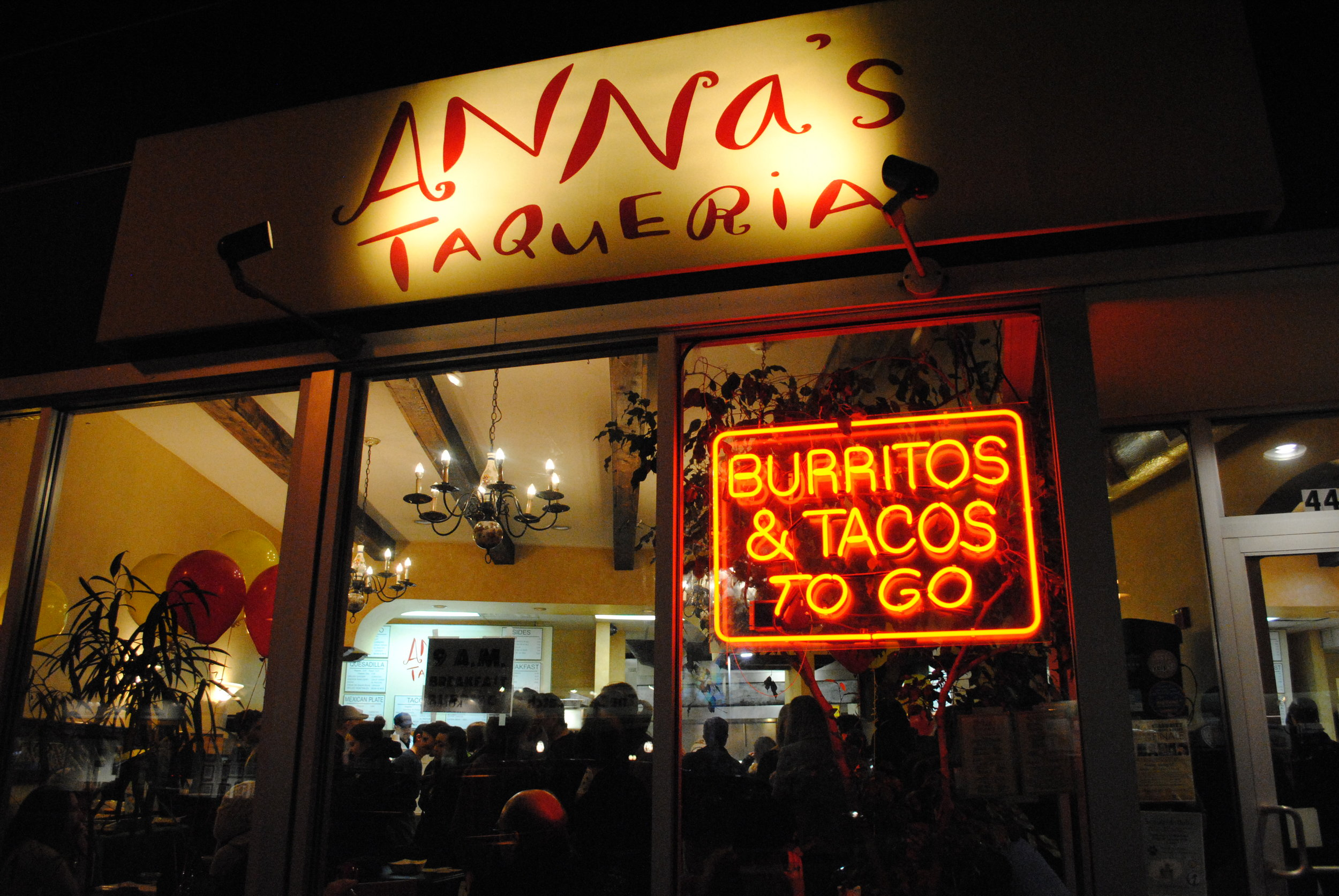 annas-taqueria-store