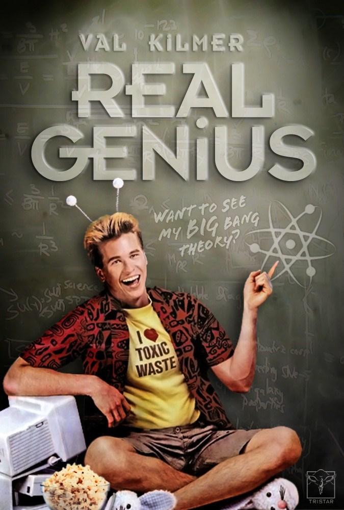 real-genius.16835