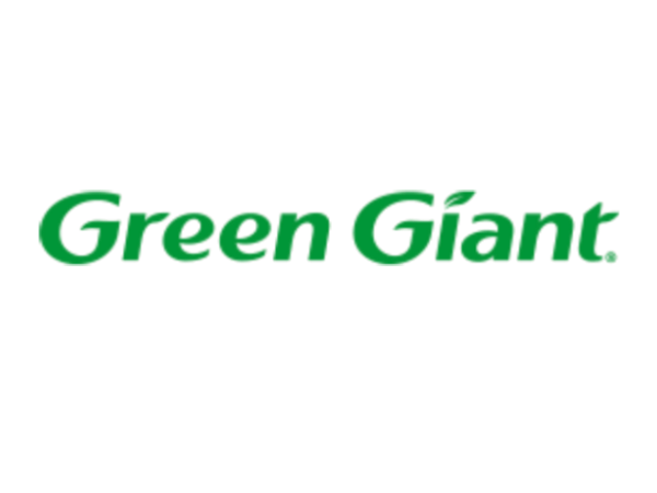 EF Green giant logo transparent bkg.png
