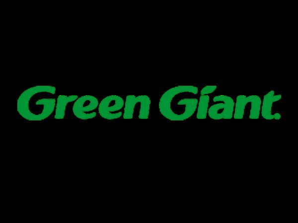 EF Green giant logo transparent bkg.png