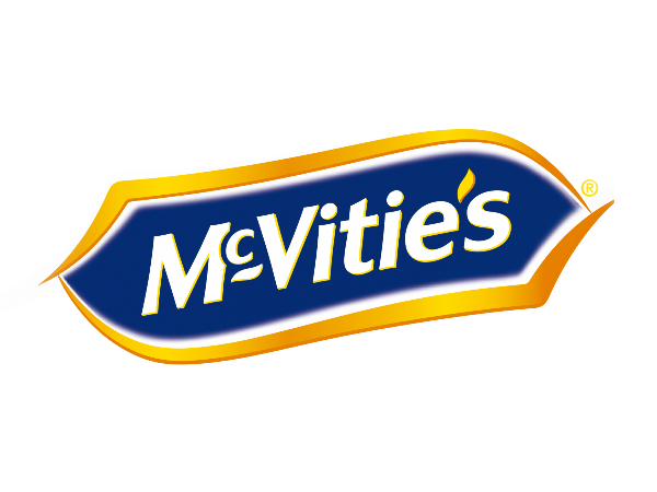 EF McVities transparent bkg.png