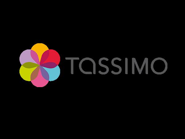 EF Tassimo transparent bkg.png
