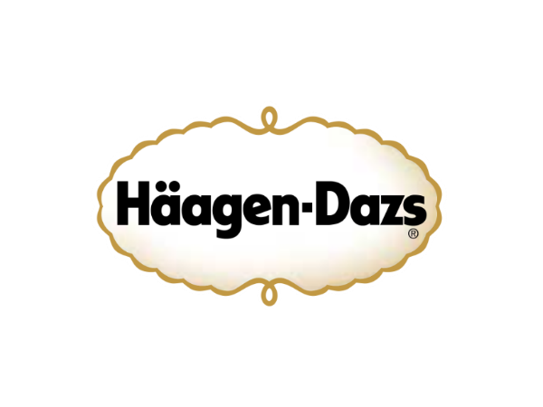 EF Haagen Dazs transparent SMALL.png