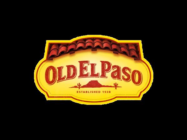 EF Old El Paso transparent.png