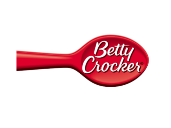 EF Betty Crocker logo transparent bkg SMALL.png