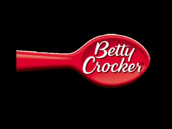 EF Betty Crocker logo transparent bkg SMALL.png