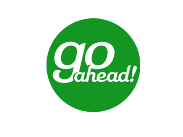 EF Go ahead logo transparent small.png