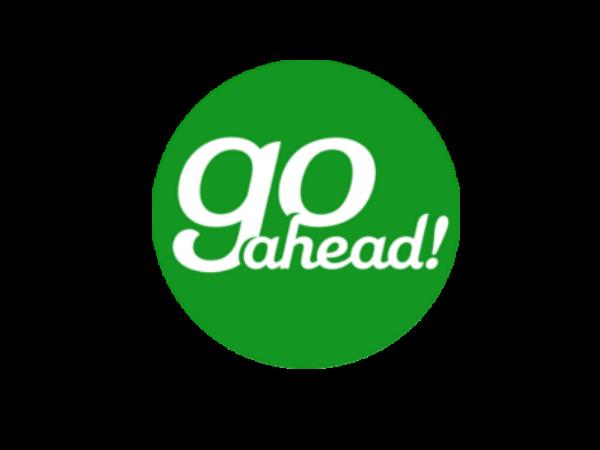 EF Go ahead logo transparent small.png