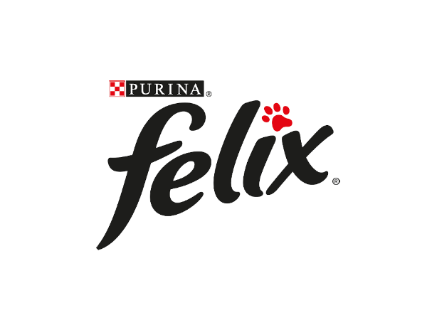 EF Felix logo transparent small.png