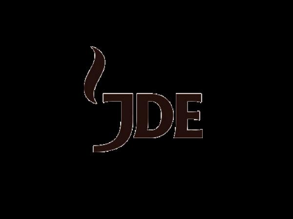 EF JDE logo transparent.png