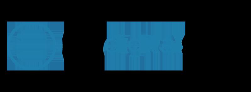 MyDigitalShelf - E Fundamentals Sponsors