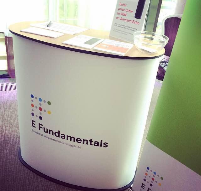 E Fundamentals counter