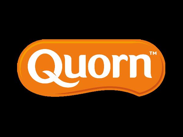 Quorn logo
