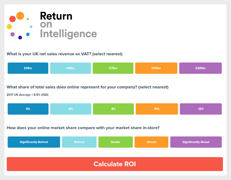 ROI estimator screenshot.jpg
