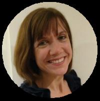 Charlotte Varney, Customer Success Manager, E Fundamentals