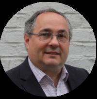 John Maltman, CEO E Fundamentals