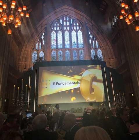 E Fundamentals at Gold Awards cropped.jpg
