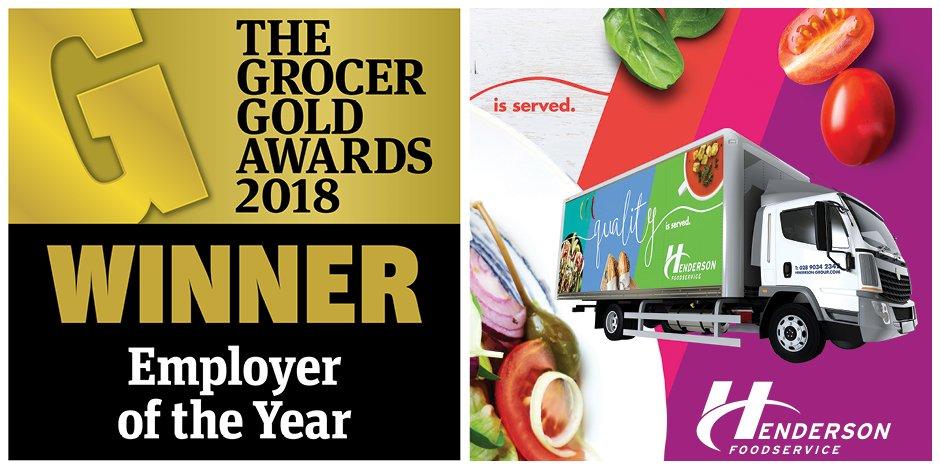 employer of the year.jpg