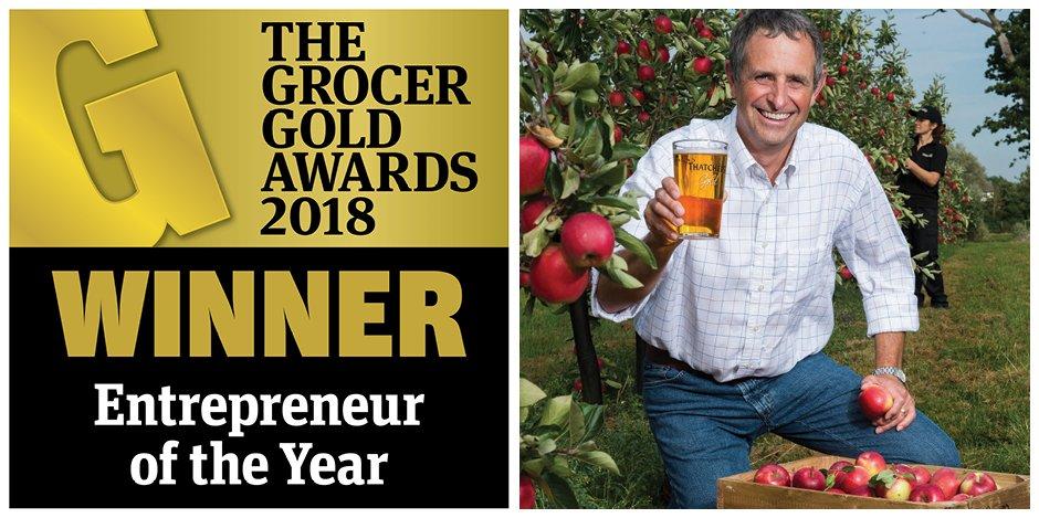 entrepreneur of the year.jpg