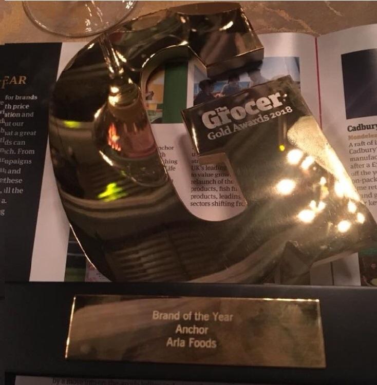 brand of the year award crop.jpg