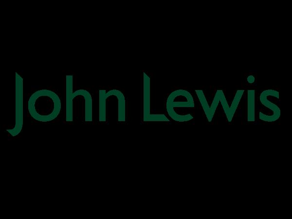 John Lewis png.png
