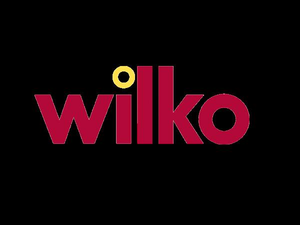 Wilko png.png