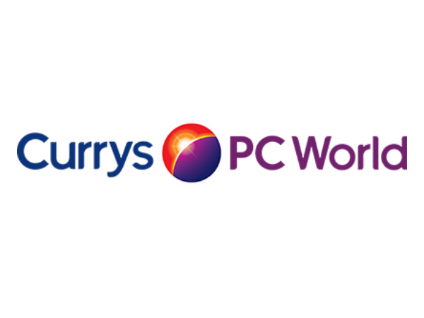 Currys png.png