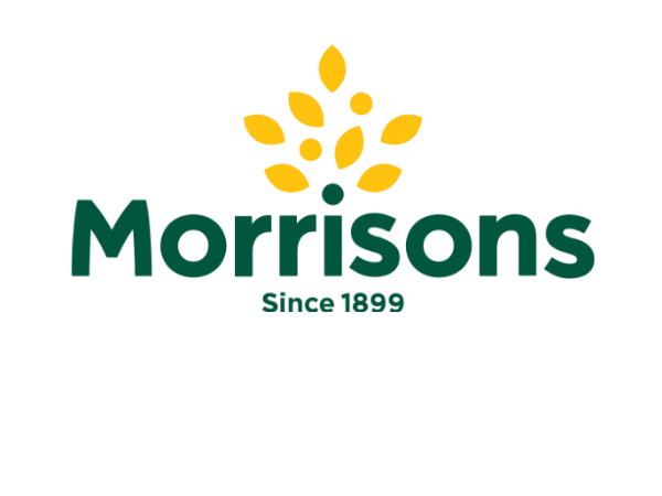 Morrisons png.png