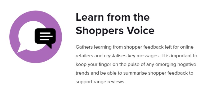 learn from shoppers voice.jpg