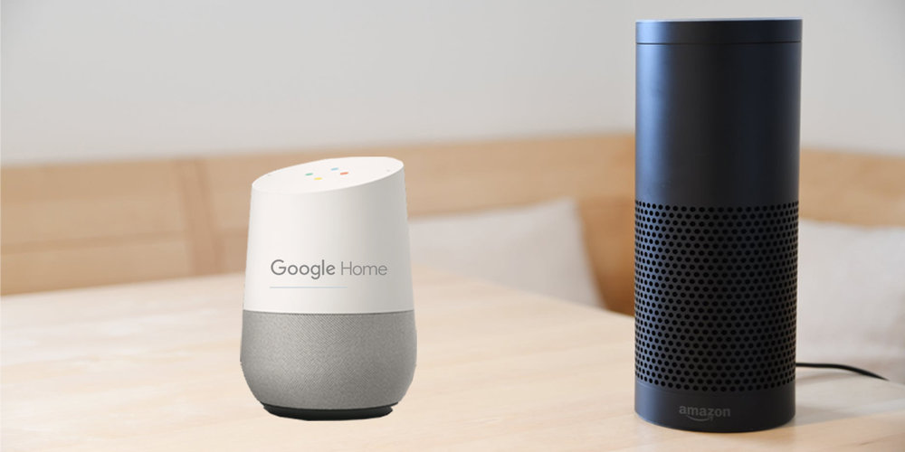 Voice Search Article Cover.jpg